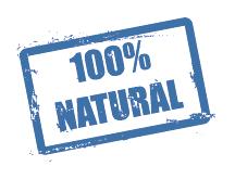 directoss_natural