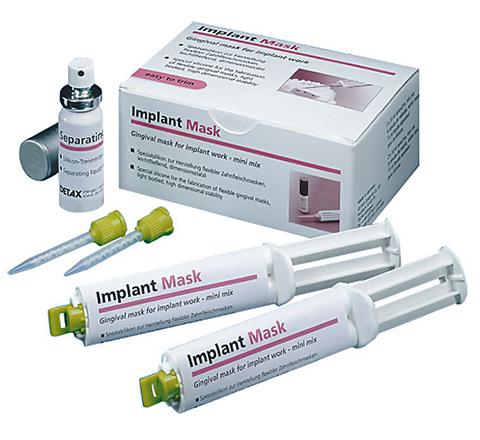 implant_mask2